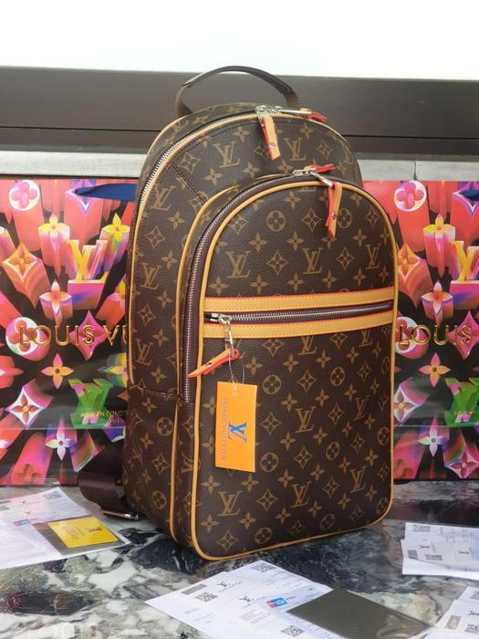 Ladies Bags 752454