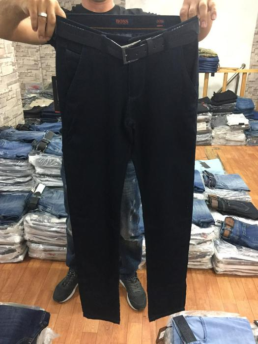 Jeans 648764