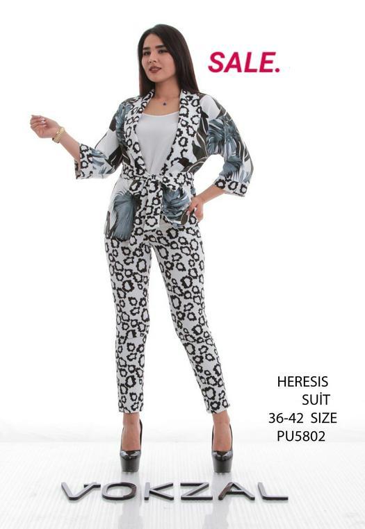Women Suits 992130