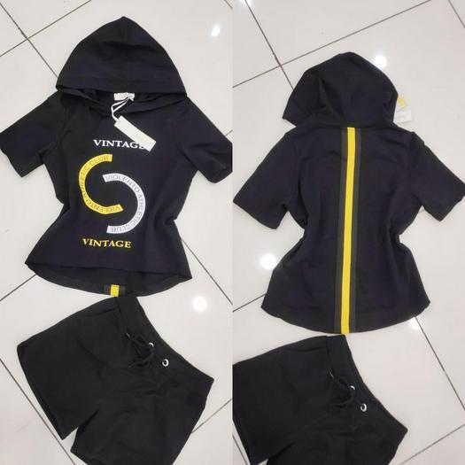 Sport Suits 960667
