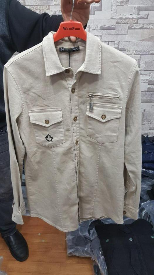 Shirts 757217
