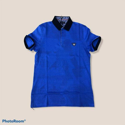 T-shirts 931409