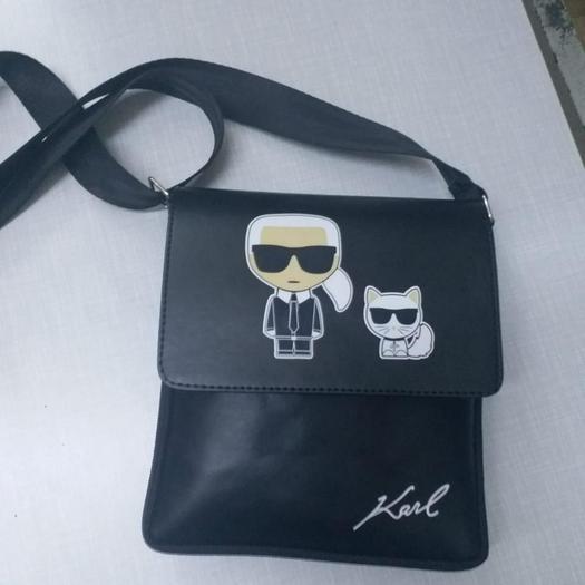Men's Bags 848213