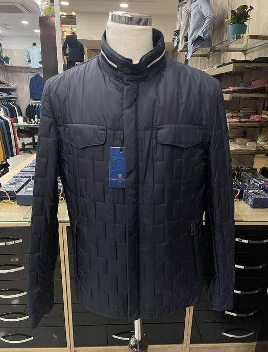 Куртки мужские 1013420