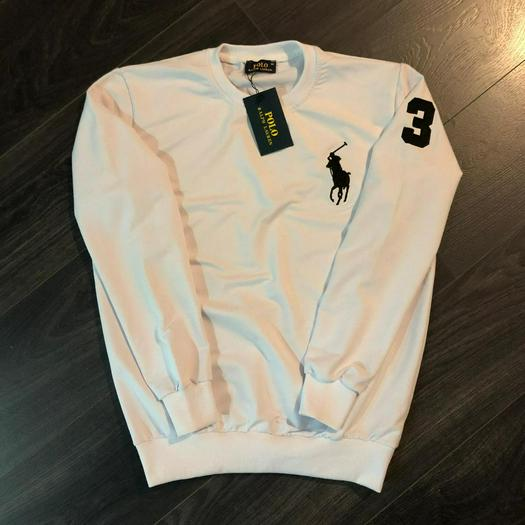 Sweaters 954253