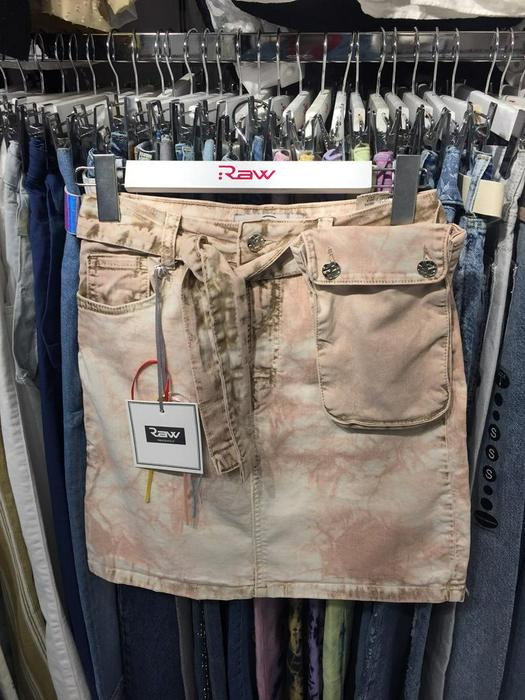 Discount Skirts Shorts 903035
