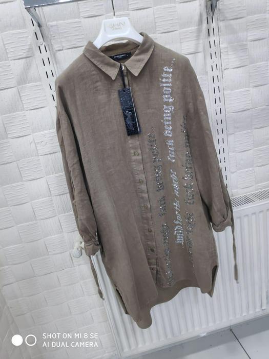 Tunics 760672