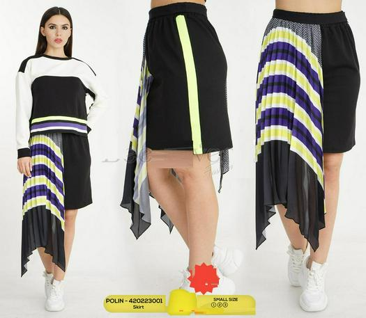 Discount Skirts Shorts 896656