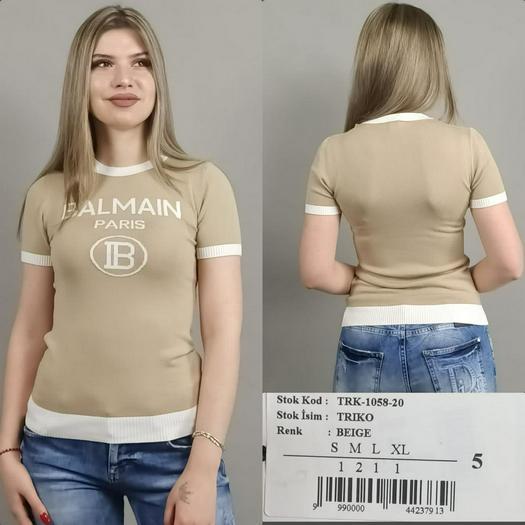T-shirts A.M.N. 929953