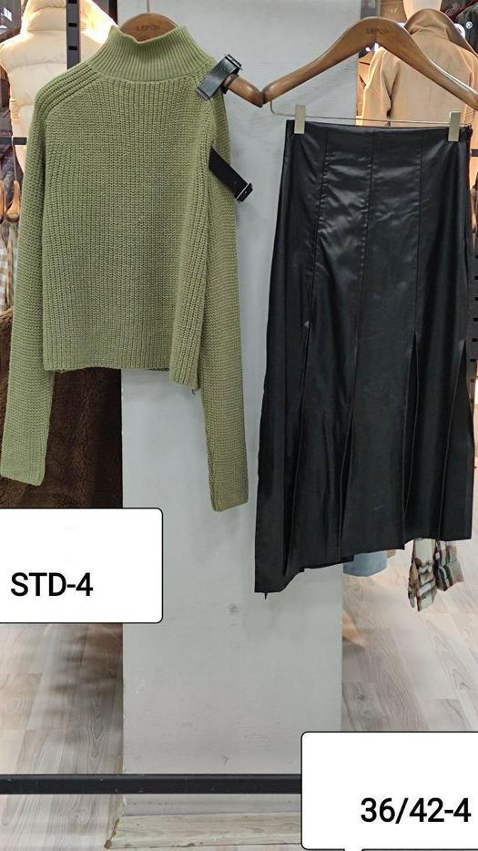 Skirts 1040080