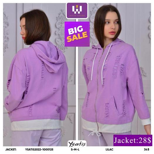 Sweaters 990857
