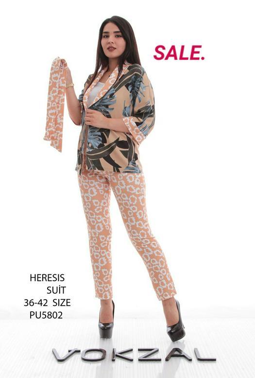 Women Suits 992132