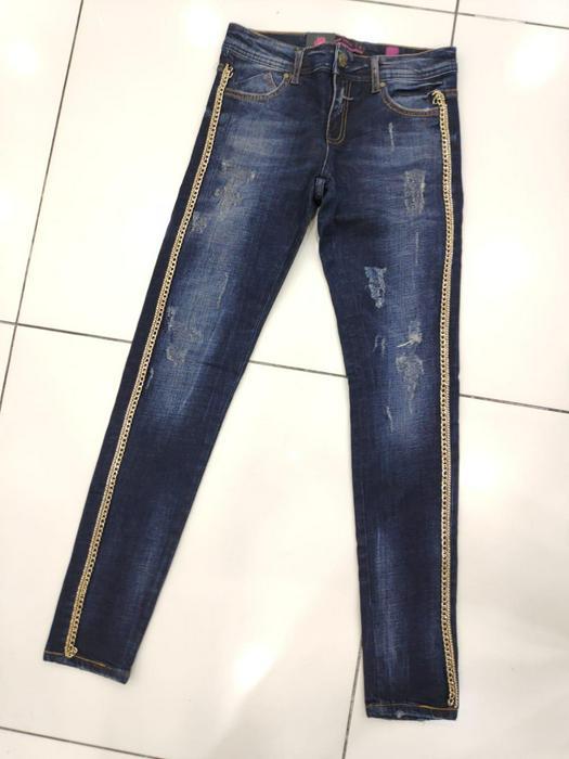 Discount Jeans Pants 846269
