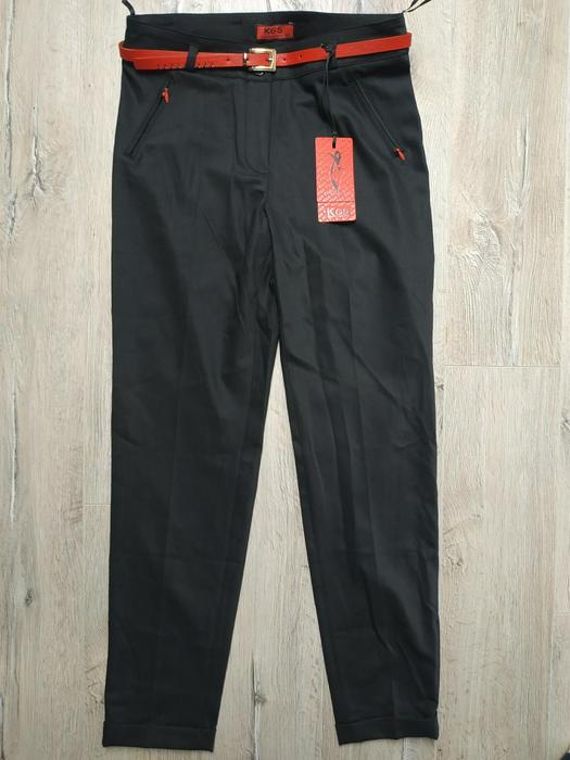 Распродажа джинсы брюки 679209