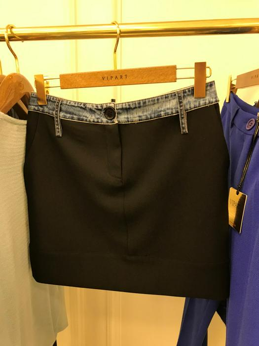 Discount Skirts Shorts 572895