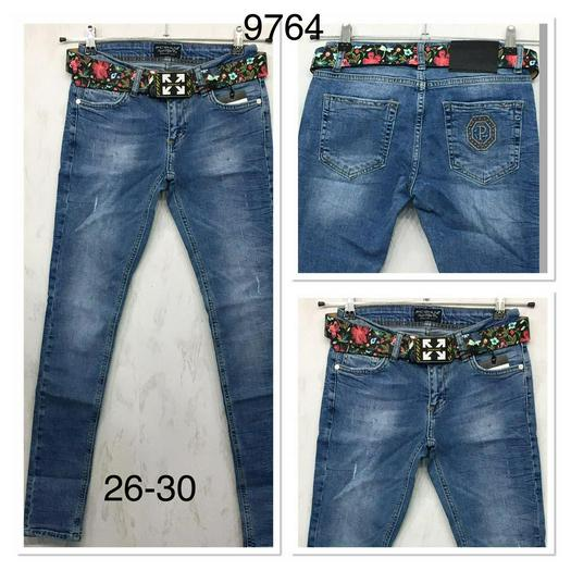 Jeans 814717