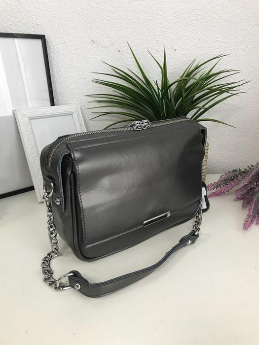 Ladies Bags 681023
