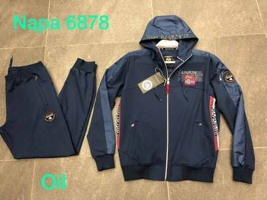 Tracksuits 569308