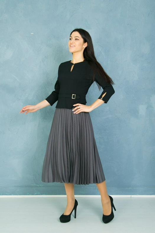 Retail dresses 448335