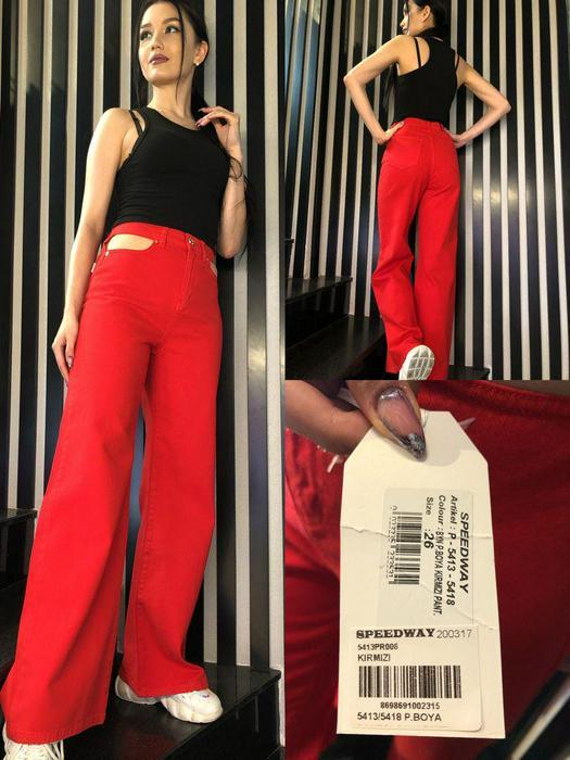 Discount Jeans Pants 992163