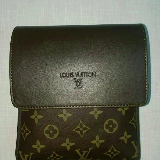Men's Bags 848214
