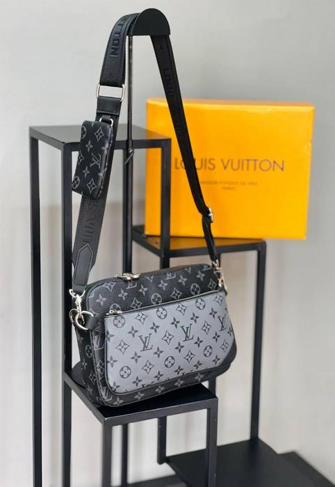 Men's Bags 1039970