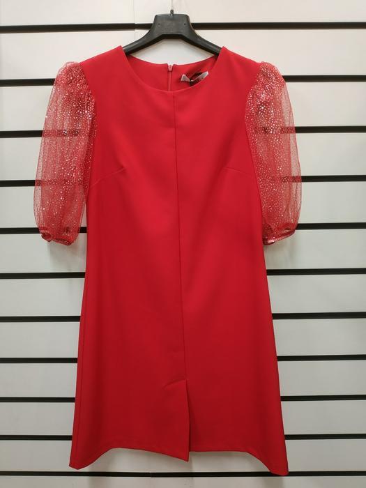 Разбитые серии платья 573486