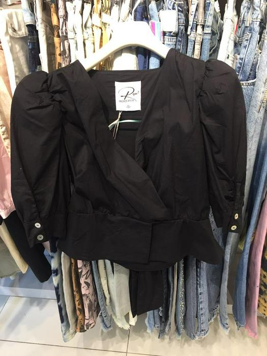 Discount Blouses Shirts 902987
