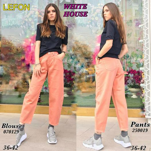 Jeans 782168