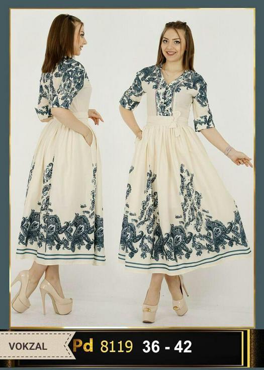 Dresses 992087