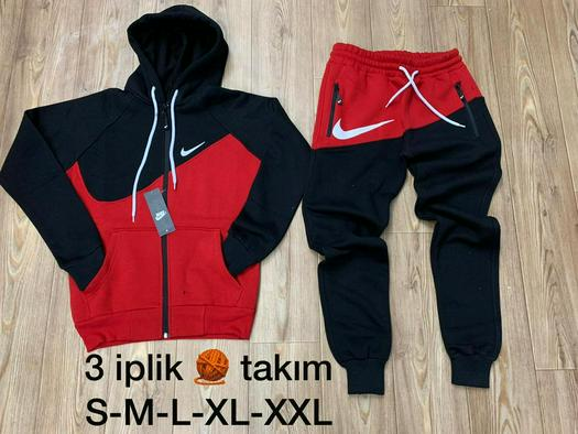 Tracksuits 722483