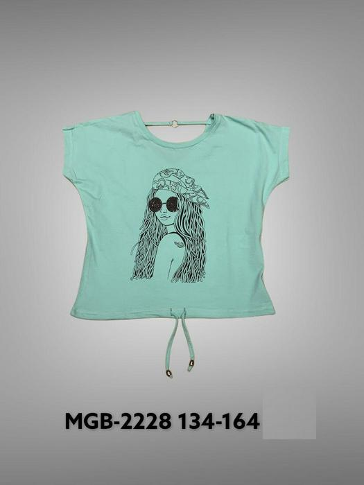For girls 958929