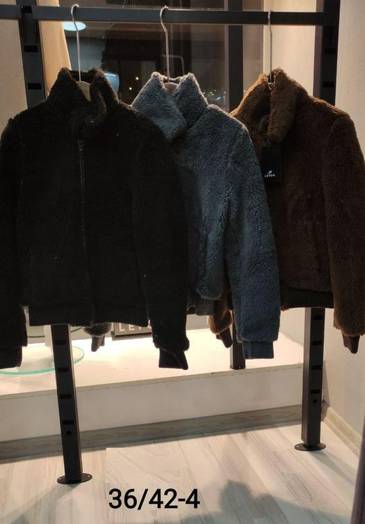 Куртки 1040070