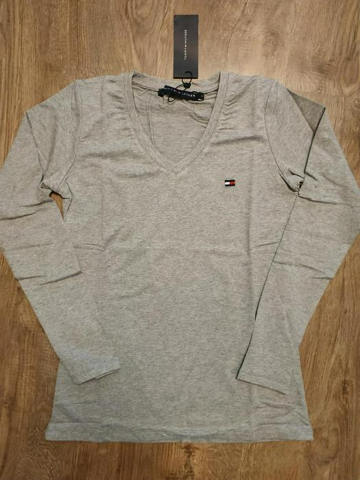Retail t-shirts 802217