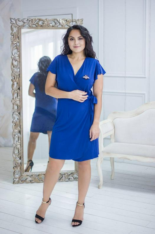 Retail dresses 694425