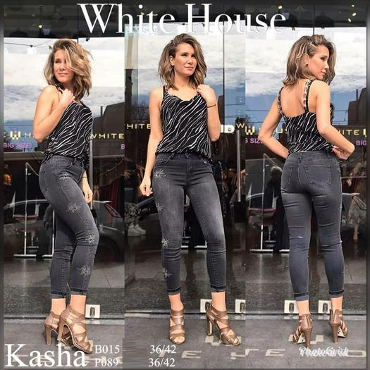 Jeans 759520