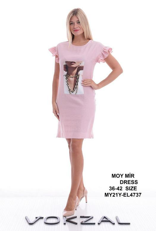 Dresses 992090