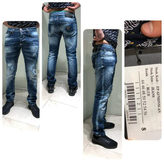 Jeans 626988
