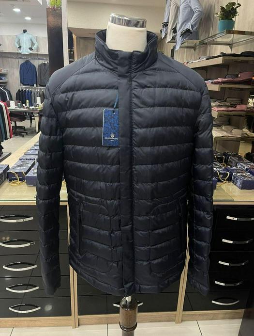 Куртки мужские 1013419