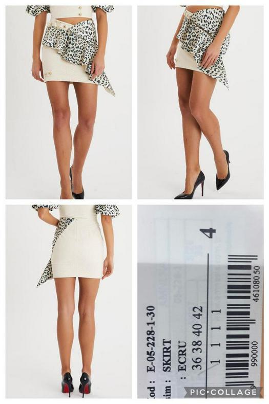 Skirts 960484