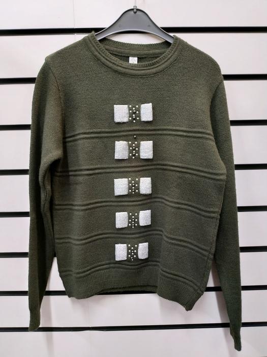 Retail jackets sweatshirts 573418