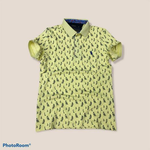 T-shirts 931407
