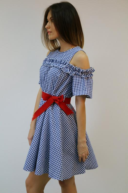Discount Summer Clothes 332346