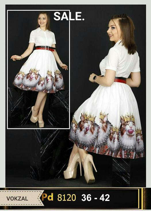 Dıscount Dresses 992154