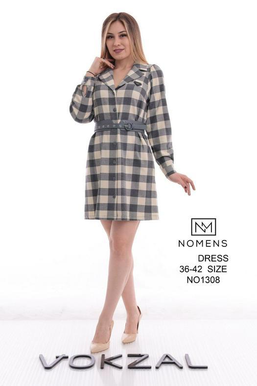 Dresses 1040332