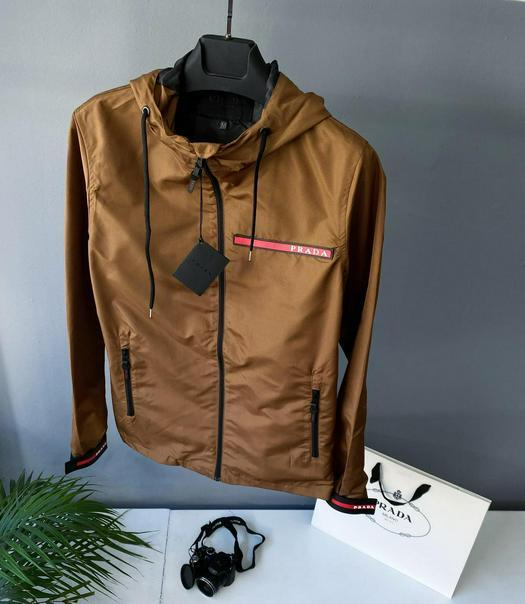 Coats 822609