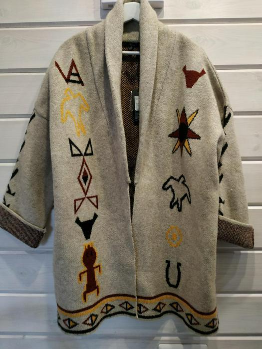 Разбитые серии пиджаки кофты 698607