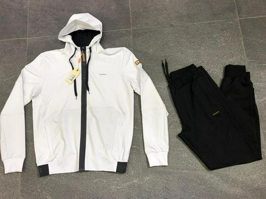Tracksuits 631359