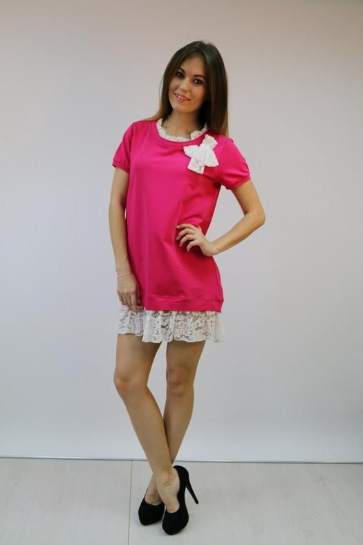 Discount Summer Clothes 332343
