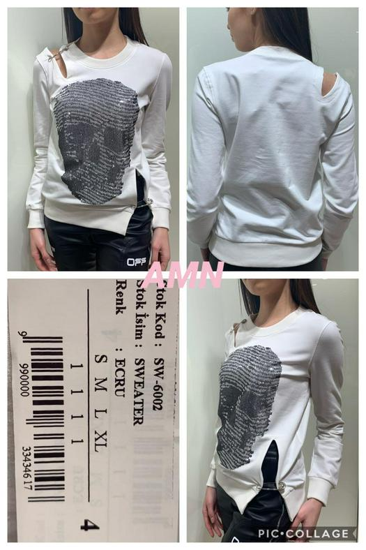 Sweaters 737767